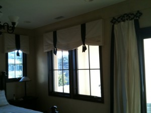 blinds and more about dziner shutters blinds and more dziner shutters blinds and more north dallas tx